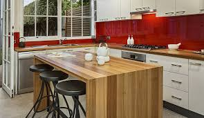 kitchens bunnings design 100 bunnings kitchens design kitchen gallery light and airy