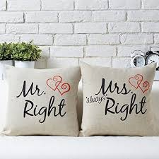bridal gifts 29 bridal shower gifts for ideas she ll the