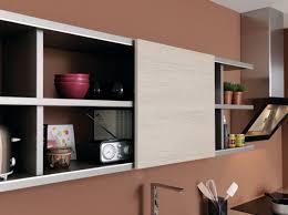 meuble de cuisine avec porte coulissante meuble de cuisine porte coulissante amnagement intrieur de