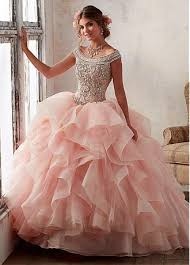 quinceanera dresses with straps occasion dresses quinceanera dresses