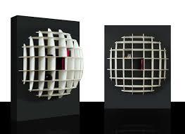 designer shelves dadka modern home decor and space saving furniture for small