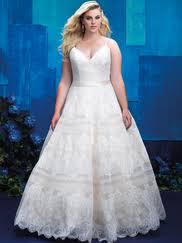 wedding dresses greenville sc plus size wedding gowns dimitradesigns