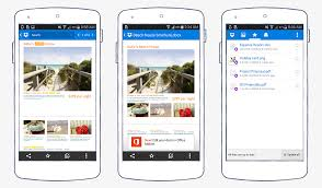 dropbox app for android pro tips how to get even more out of dropbox for android