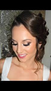makeup artist in miami fl bridal makeup artists miami bridal hair artists miami miami
