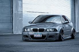 stance bmw m3 e46 the best looking m3 u0027s in my opinion ilijas board