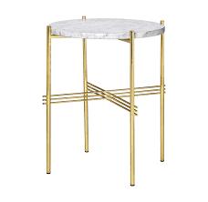 home design store nyc coffee table gubi beetle chair danish design store copenhagen