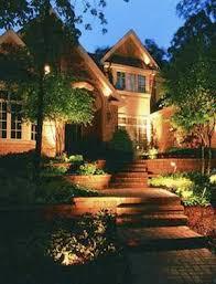 Lighting Design Home House Interior Lighting HouseHideflashcom - Home lighting designer