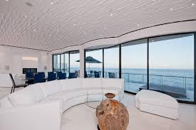 pristine 3 bedroom beach house for rent in malibu california