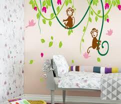 baby room wall murals peenmedia com