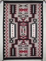 Tom Russell Navajo Rug Storm Pattern Navajo Rugs For Sale Navajo Rug Storm Pattern