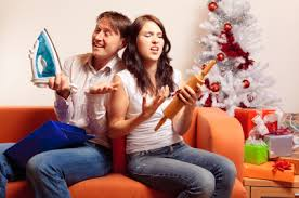 holiday gift giving guide practical tips for giving meaningful