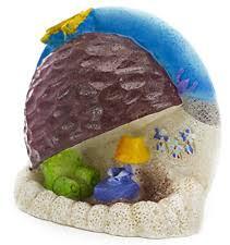 penn plax fish and aquarium supplies ebay