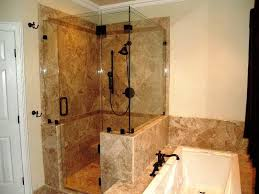 Bathroom Restoration Ideas Bathroom Remodels For Small Spaces Modern Bathroom Designs For