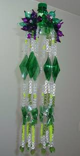 207 best mobile crafts images on pinterest wind chimes kinetic