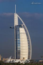 Burj Al Arab Floor Plans Burj Al Arab Dubai 107803 Emporis