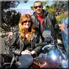 Top   Biker Dating Sites Reviews  dating on biker planet