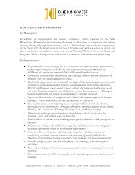 Resume Waiter Cover Letter For Catering Job Choice Image Cover Letter Ideas