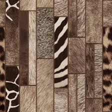 wood lattice wall 2017 new wallpaper retro nostalgia wood lattice leopard animal