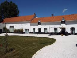 Cottages For Sale In France by Latest Properties And Houses For Sale In Pas De Calais Listing