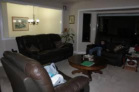 Stephans Wohnzimmer W Zburg 4960 Miles Berlin Vancouver Denver Wir Haben Ein Haus Gekauft