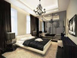 Marilyn Monroe Bedroom Furniture Elegant Bedrooms Style You Can Consider To Use Homes Design