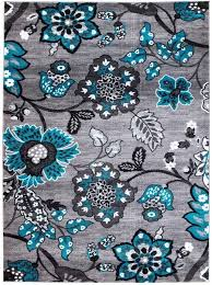 Area Rugs Turquoise Turquoise And Gray Area Rug Turquoise And Gray Area Rug 2361
