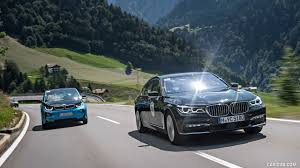 bmw 2017 740le xdrive iperformance galleries extreme awesome