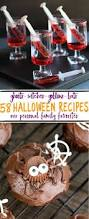 585 best images about cute halloween ideas on pinterest