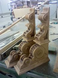 plans ideas cnc woodworking