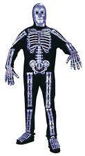 Arnold Schwarzenegger Halloween Costume Cyborg Costume Ebay