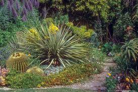 gardens here