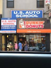 5 hr class bronx ny us auto school 59 reviews driving schools 387 st