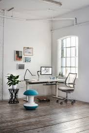 14 best humanscale home office inspiration images on pinterest