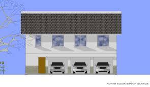 100 icf concrete home plans concrete house durisol icf