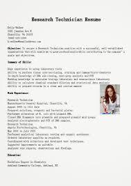 chemist resume sample chemistry lab assistant resume sample doc 620810 medical lab technician resume sample biomedical equipment technician