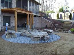 pergolas and arbors natural stone outdoor kitchens stone
