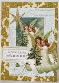 griffin christmas cards 74 best griffin christmas images on