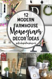 153 best images about home decorating miscellaneous on pinterest