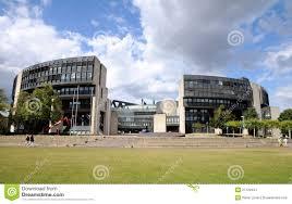 architektur dã sseldorf landtag düsseldorf redaktionelles foto bild 27129441