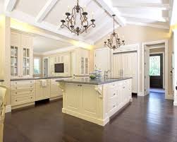 the 25 best vaulted ceiling kitchen ideas on pinterest white