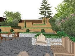 45 best garden design plans images on pinterest garden design