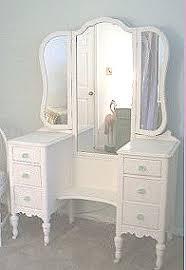 Shabby Chic Vanities by Vintage Vanities For Bedrooms U2013 Laptoptablets Us