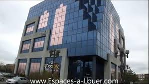 sous location bureau sous location bureau 3080 le carrefour laval h7t 2r5 office