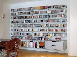 wall bookshelf ideas inspiring wall bookshelves ideas 17 best ideas about wall mounted