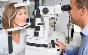 Can Laser Eye Surgery Make You Blind Can You Get Laser Eye Surgery For Free On The Nhs