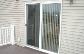 glass shower door replacement parts improvement new back door cost tags exterior door replacement