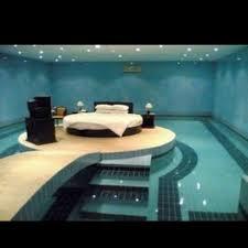 Download Really Cool Bedrooms Gencongresscom - Cool bedrooms designs