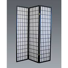 Room Divider Decor - room dividers home decor at lifestyle furniture u0026 mattress gallery