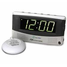 Bathroom Radio Clock Radios U0026 Clock Radios Shop The Best Deals For Nov 2017