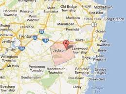 map of lakewood new jersey new jersey town wants probe of lakewood ultra orthodox